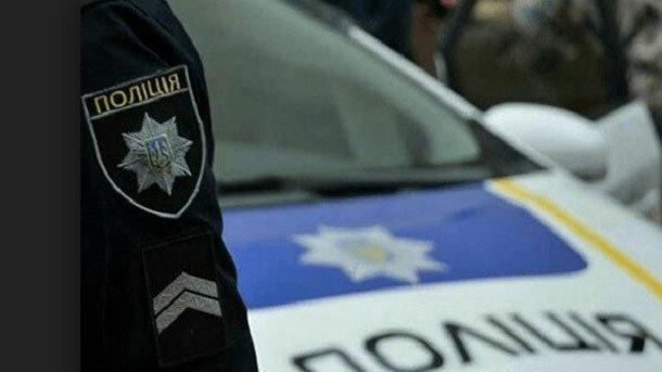 В Запорожье суд отказался арестовать взяточника-полицейского