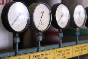 Киевэнерго: долги за тепло негативно влияют на восстановление благоустройства столицы