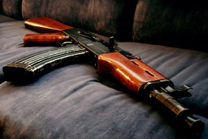 Подробности расстрела морпехов под Широкино: убиты комвзвода, наводчик и два старших матроса