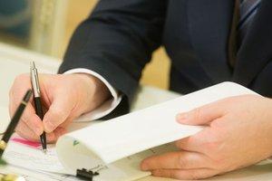 Порошенко утвердил сроки призыва и увольнения в запас срочников