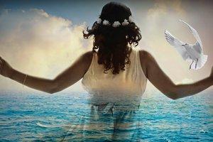 Прощенное воскресенье: психотерапевт рассказал о важности этого дня и о том, как прощение помогает исцелить рак