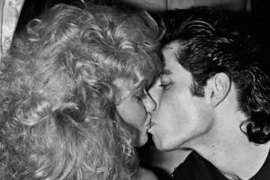 Легендарный фотограф показал редкие снимки знаменитостей: невероятные фото