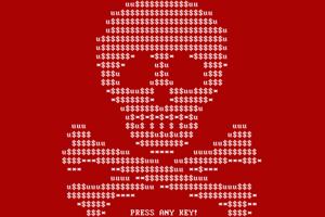 Белый дом официально обвинил Россию в атаках вирусом NotPetya