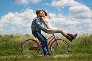 """Искренность любви можно будет проверить """"прибором"""""""