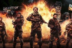 """Порошенко: Фильм """"Киборги"""" не оставил равнодушными зрителей во всем мире"""