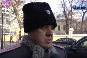 Москвичи о гибели наемников ЧВК Вагнера: Нам все равно, да и не жалко