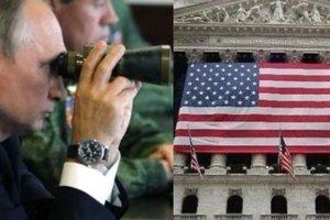 От новых санкций США пострадает окружение Путина и экономика РФ, а ответить  нечем – дипломат