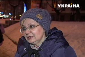 Украинцы жалуются на низкие зарплаты