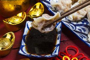 Китайский Новый год-2018: ТОП-5 рецептов к празднику