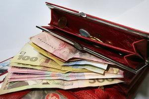Масленица бьет по кошельку, а субсидии выдадут наличкой: что изменилось в Украине за неделю