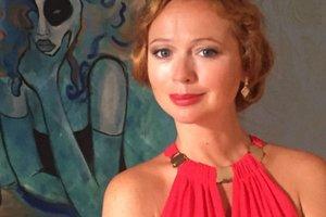 Актриса Елена Захарова рассказала, как жестоко с ней обошлась семья экс-мужа после смерти ребенка