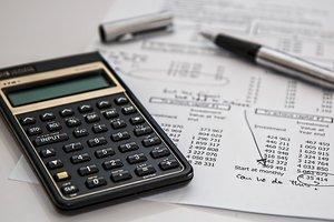 Калькулятор веса: определяем норму для каждого онлайн