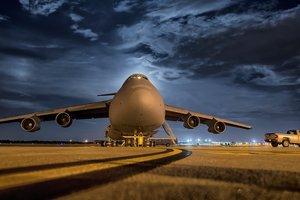 Boeing планирует выпускать по самолету каждые 10 часов