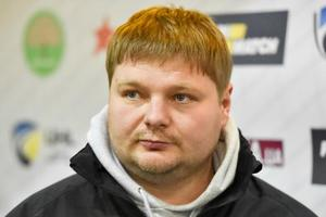 An easy victory can play a cruel joke with the Russian hockey players - member of three world Championships