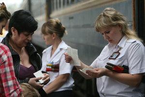 """""""Укрзализныця"""" поднимает цены на билеты: будет ли в поезде комфортно"""