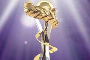 Телетриумф возвращается: теперь будет больше номинация
