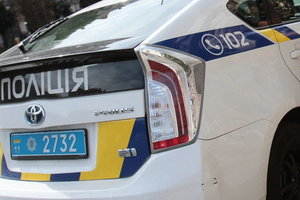 Копы задержали банду гастролеров, грабивших терминалы банков