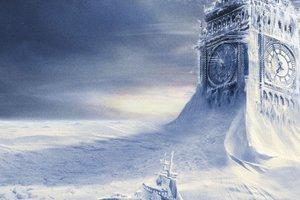 Ученые предупреждают об апокалиптической погоде в конце февраля