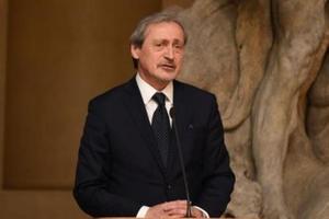 Чехия выступила за сохранение санкций против России