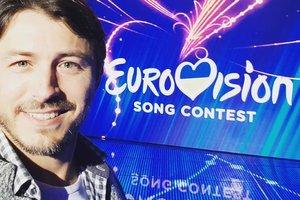 Нацотбор на Евровидение-2018: стали известны имена еще трех участников финала