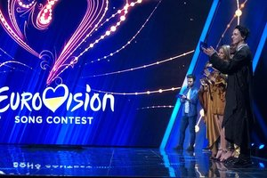 Евровидение-2018: видео всех финалистов Нацотбора