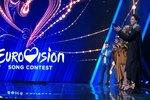 LAUD, The Erised, VILNA, TAYANNA, KADNAY, MELOVIN в финале Нацотбора