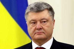 Дело Майдана: Порошенко сделал важное заявление