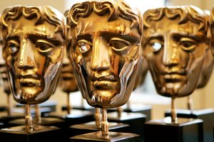 Кинопремия BAFTA 2018: смотрим онлайн-трансляцию