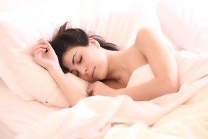 5 способов легко и быстро просыпаться каждое утро