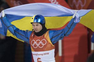 Приятно, до слез! На украинских фанов обрушились поздравления со всего мира