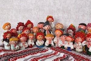 Низкая рождаемость – не главная демографическая проблема Украины: интервью с социологом