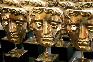 """BAFTA-2018: Объявлены все победители """"Британского Оскара"""""""