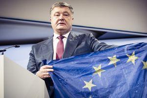Итоги Мюнхенской конференции: почему украинский вопрос отошел на второй план