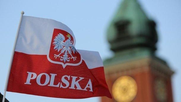 Премьер Польши убеждает Порошенко: закон об университете нацпамяти ненаправлен против государства Украины