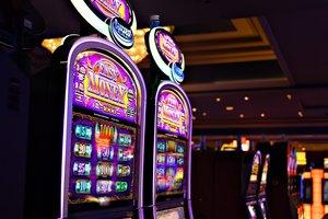 Игровые автоматы работают вопреки закону поиграть сейчас в игровые автоматы без регистрации и бесплатно