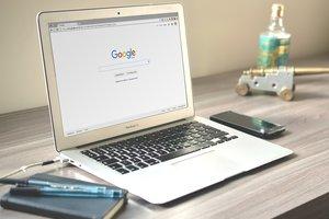 Google ограничил пользователей в загрузке картинок