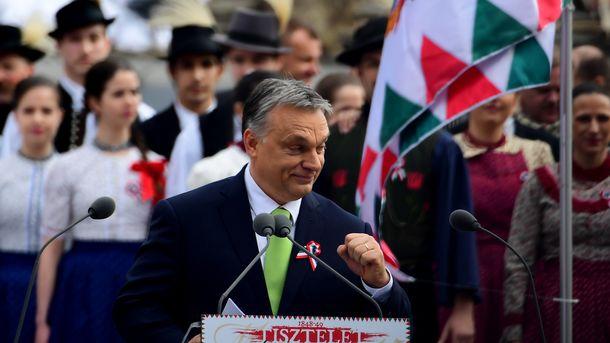 Болгария заслуживает вступить вШенген— Виктор Орбан