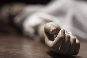 Во Львове угарный газ едва не убил целую семью