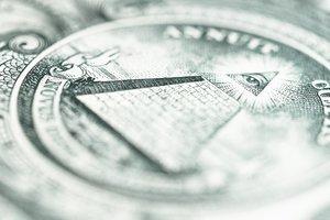 In Ukraine the exchange rate of the us dollar: expert