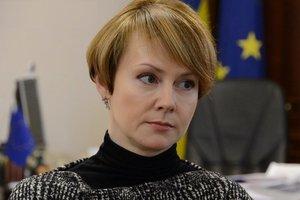 New lawsuit against Russia: Ukraine prepared the indictment Memorandum a UN arbitration