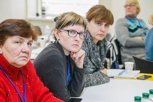 Фонд Рината Ахметова помогает приемным родителям не разочаровываться в своем выборе