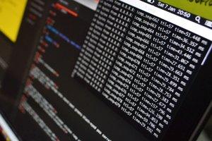 Хакеры атаковали индийский банк и похитили 2 млн долларов