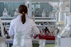 Ученые научились выявлять аутизм через анализ мочи и крови