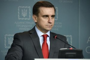 У Порошенко ответили на требования Кремля по миротворцам на Донбассе