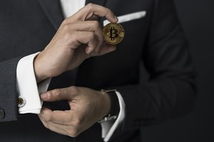 The mysteries of cryptocurrency: why Ukrainian officials declare bitcoins