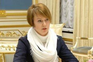 В МИД Украины раскрыли детали нового иска в Гаагу против России