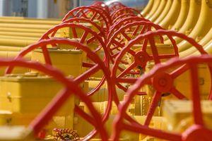 Цена на газ для промышленности упадет сильнее, чем планировалось