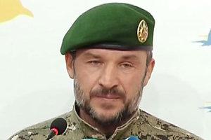 """""""Нам выпала честь умереть за Украину"""": доброволец рассказал, за что погиб легендарный чеченский комбат"""