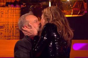 Раскрыт секрет идеального поцелуя в кадре: мастер-класс от экспертов