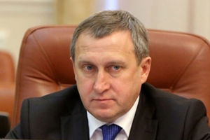 The foreign Ministry of Ukraine has warned Warsaw of the consequences